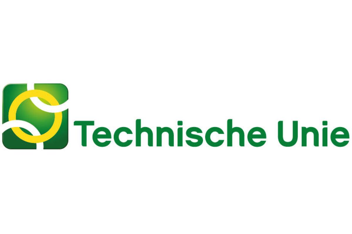 Technische Unie Radiatoren.Technische Unie