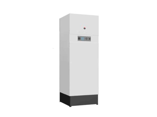 HeatMaster TC