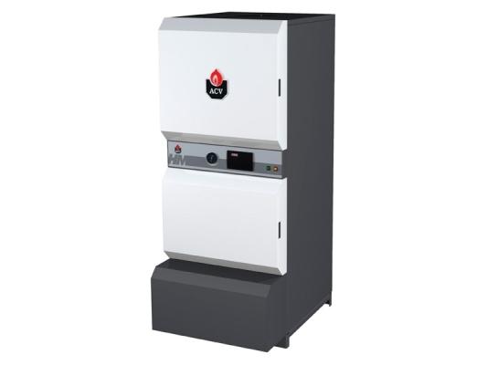 HeatMaster 71 - 101