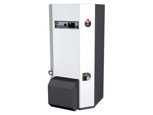 HeatMaster 201