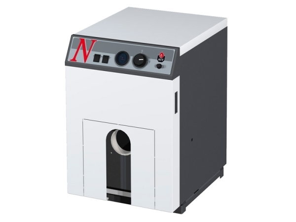 Compact N (mini - eco)