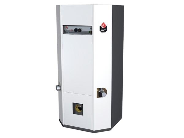 HeatMaster 200 N