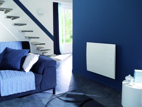 Oniris elektrische radiator