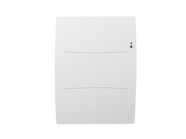 Agilia elektrische radiator