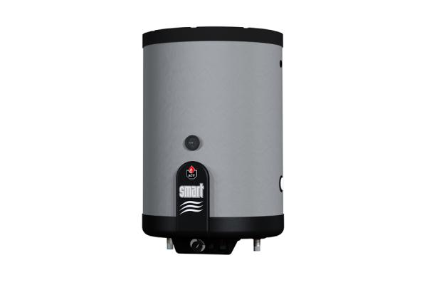 Elektrische boilers