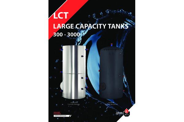 Brochure LCT
